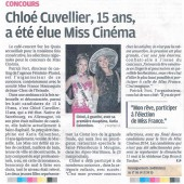 chloe-cuvellier-miss-cinema-2014-laprovence
