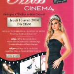 miss-cinema-10-04-2014-feminin-pluriel