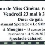 miss-cinema-festival-de-cannes-diner-gala-23mai2014