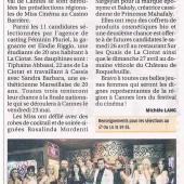 miss-cinema-la-provence-14042014-feminin-pluriel