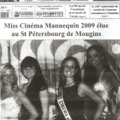 miss-cinema-mougins-2009-feminin-pluriel