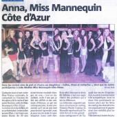 miss-mannequin-cote-dazur-mougins2014