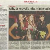 miss-mannequin-marseille2011