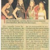 miss-marseille-mannequin2014-feminin-pluriel