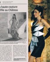 defile-haute-couture-chateau-cassis-feminin-pluriel