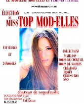 defile-mode-feminin-pluriel-top-modelles