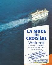 la-mode-en-croisiere-1995-feminin-pluriel