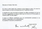 remerciements-consul-roumanie-2009