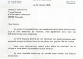 remerciements-consulat-etats-unis-2005