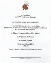 chartre-bouillabaisse