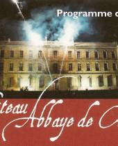 chateau-abbaye-de-cassan