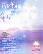 croisiere-lyrique-10eme-anniversaire-lavantin