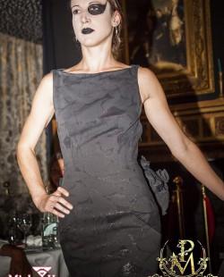 defile-mode-feminin-pluriel-palaisdelamjor-04102015 (10)