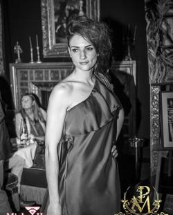 defile-mode-feminin-pluriel-palaisdelamjor-04102015 (16)