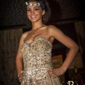 defile-mode-feminin-pluriel-palaisdelamjor-04102015 (21)