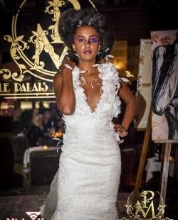 defile-mode-feminin-pluriel-palaisdelamjor-04102015 (41)