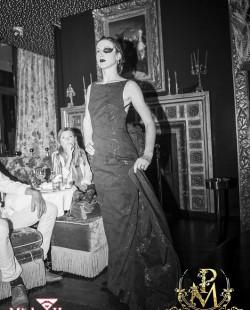 defile-mode-feminin-pluriel-palaisdelamjor-04102015 (9)