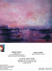 expo-janine-fauny-club-du-vieux-port-juin2014