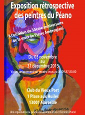 expo-peintres-peano-nov-dec2015