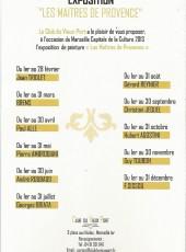 expos2013-les-maitres-de-provence-club-du-vieux-port-feminin-pluriel.jpg
