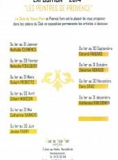 expos2014-les-peintres-de-provence-club-du-vieux-port-feminin-pluriel