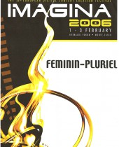 imagina-feminin-pluriel