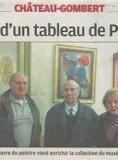 paul-alle-feminin-pluriel-musee-chateau-gombert