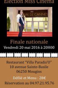 finale-miss-cinema2016-feminin-pluriel