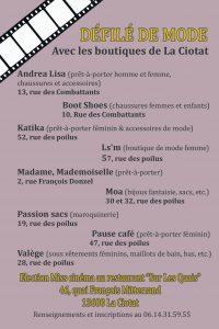 02miss-cinema2016-la-ciotat-feminin-pluriel
